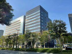 Hakata Satellite Studio