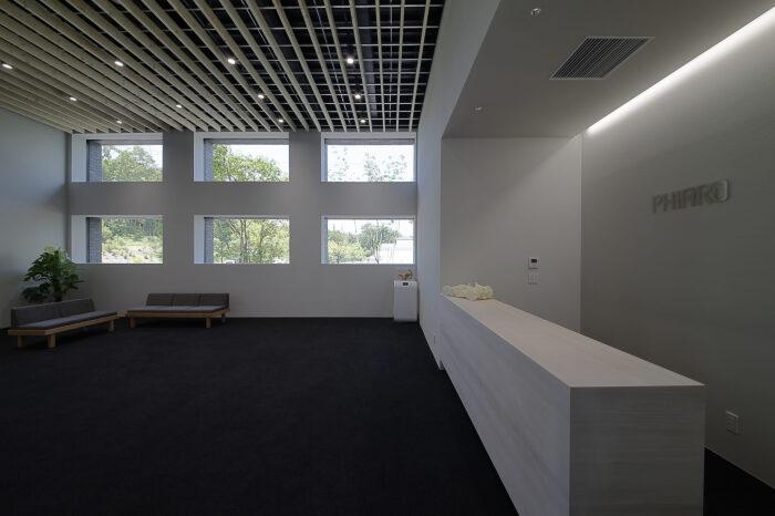 Tokai Creative Center